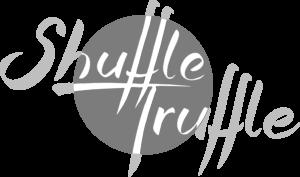 Shuffle-Truffle